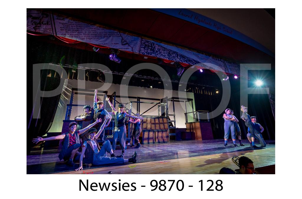 newsies-web2-128.jpg