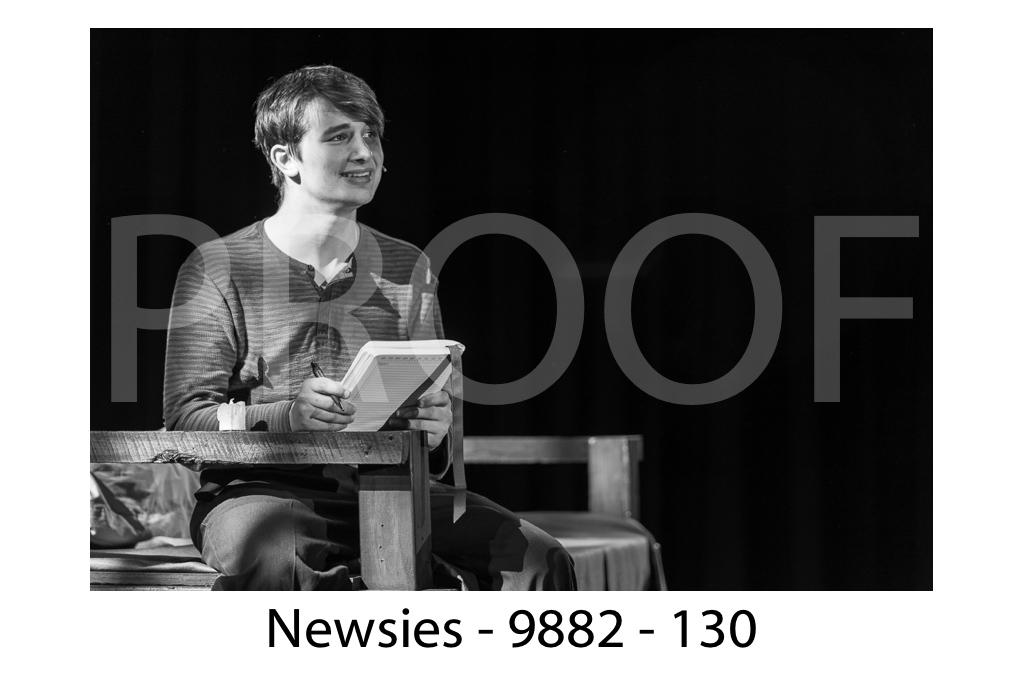 newsies-web2-130.jpg