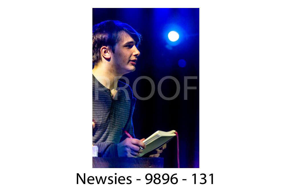 newsies-web2-131.jpg