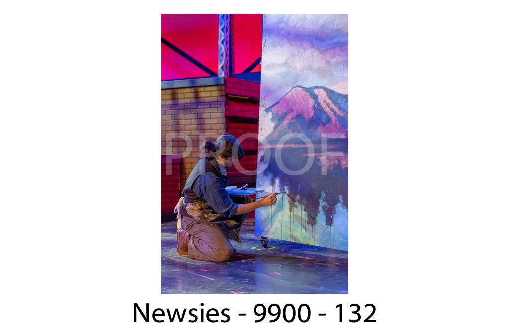 newsies-web2-132.jpg