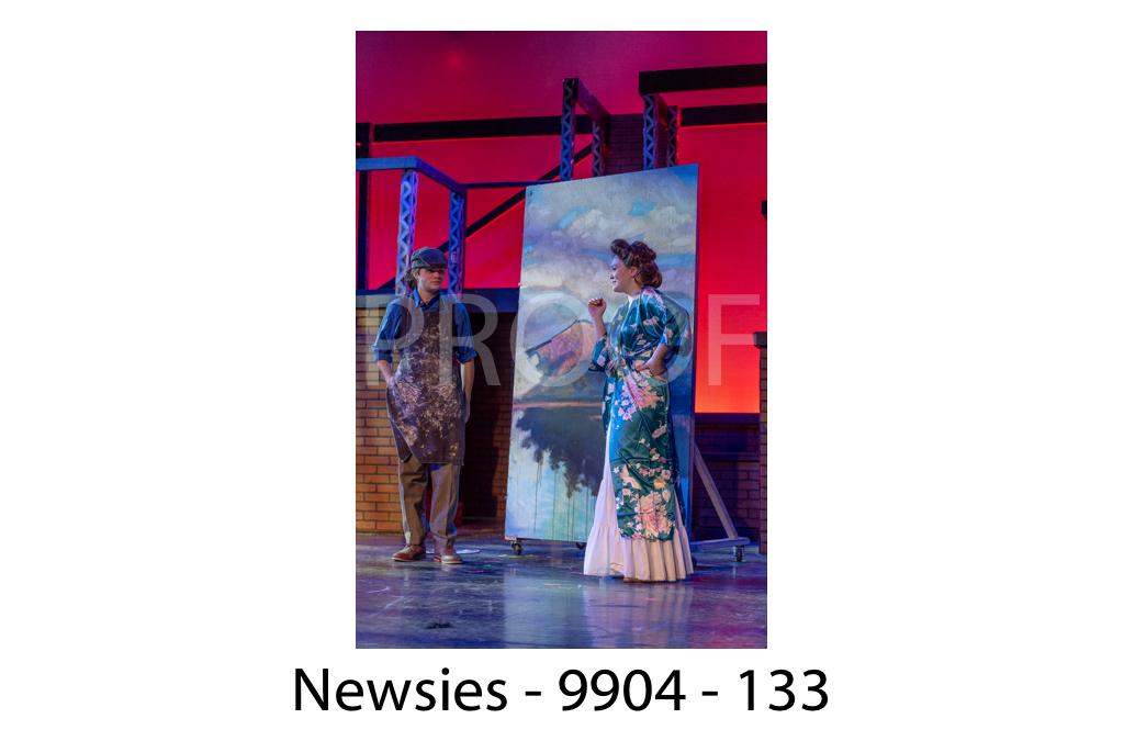 newsies-web2-133.jpg