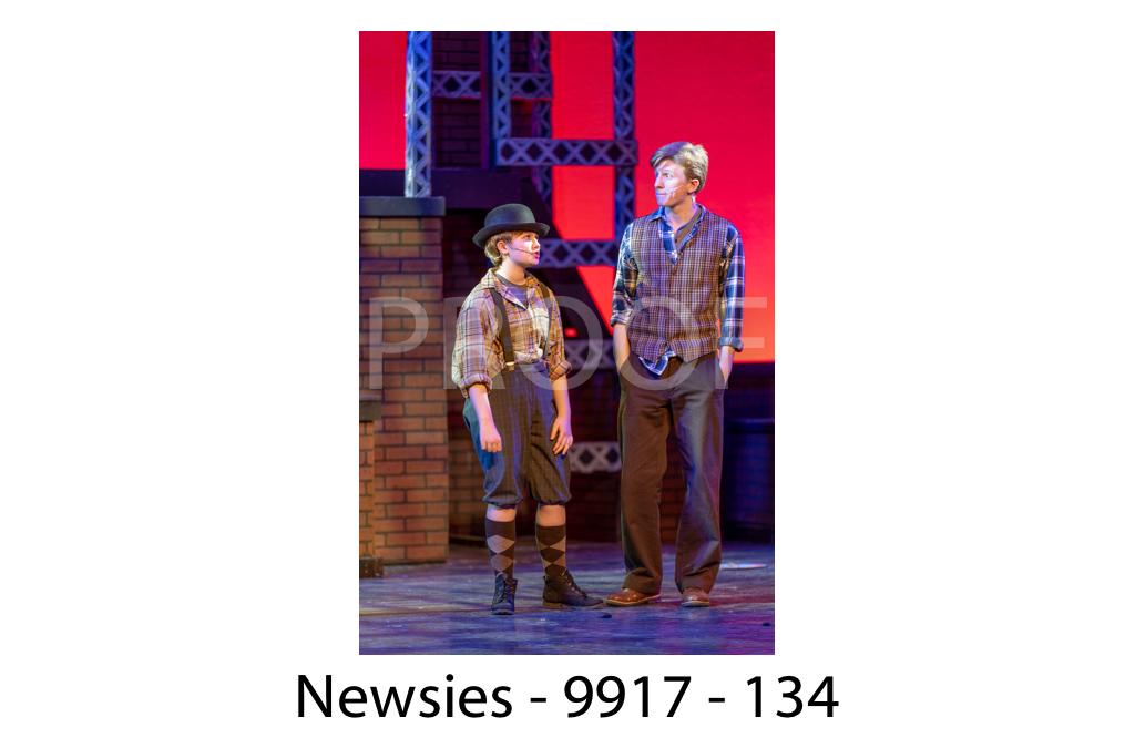 newsies-web2-134.jpg