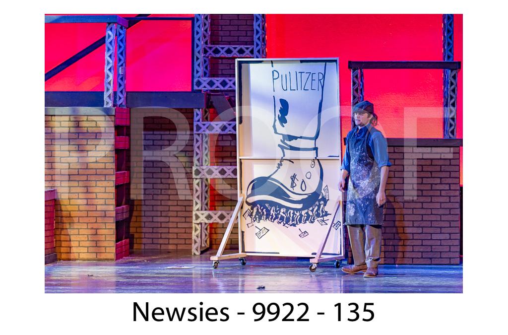 newsies-web2-135.jpg
