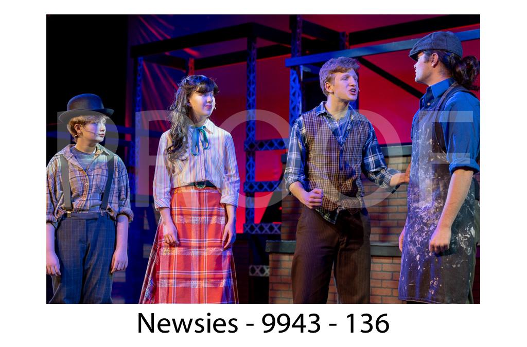 newsies-web2-136.jpg
