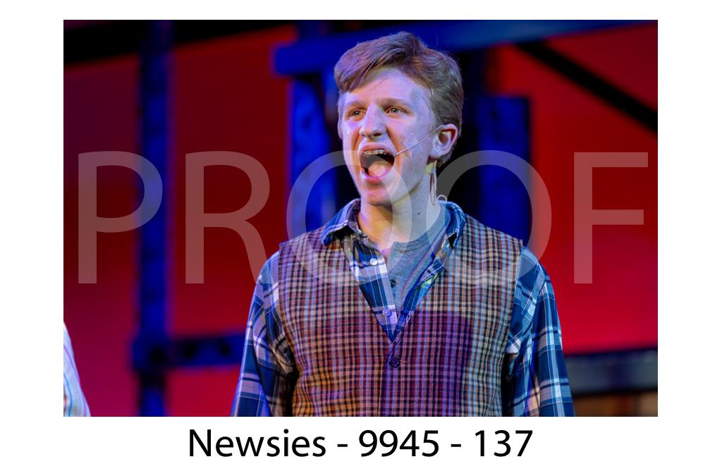 newsies-web2-137.jpg