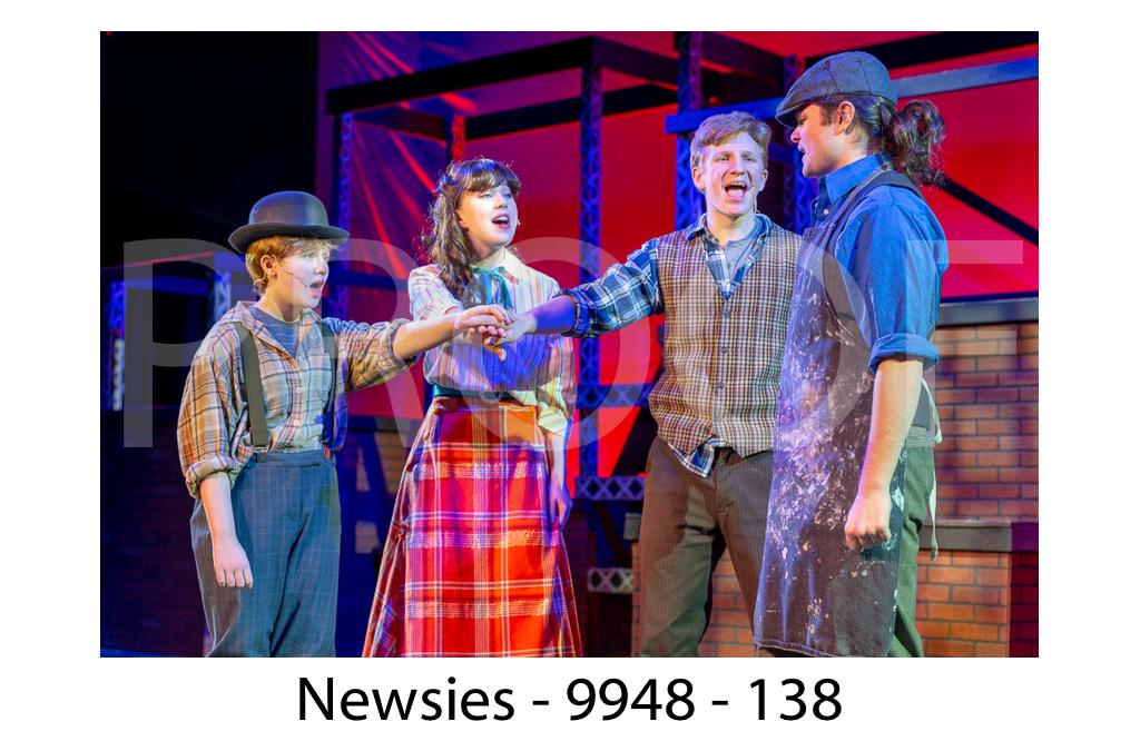 newsies-web2-138.jpg