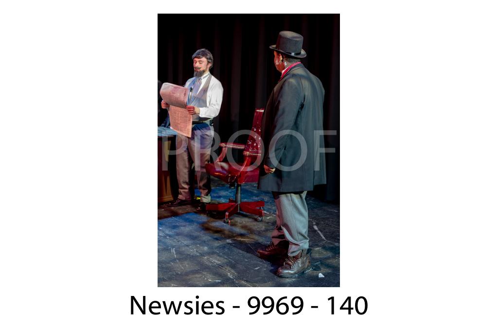newsies-web2-140.jpg