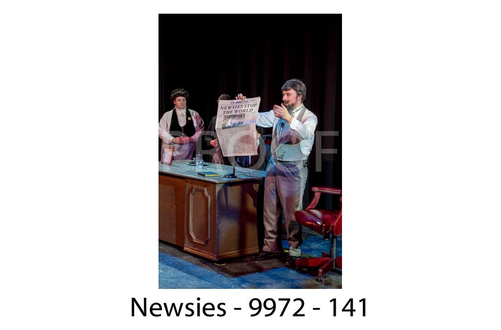 newsies-web2-141.jpg