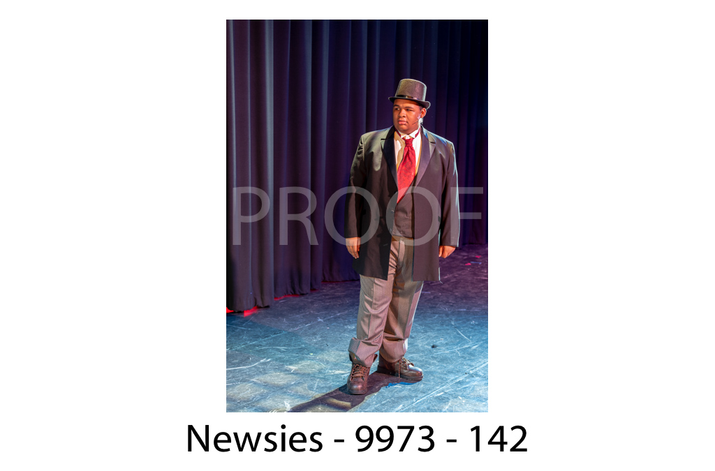 newsies-web2-142.jpg