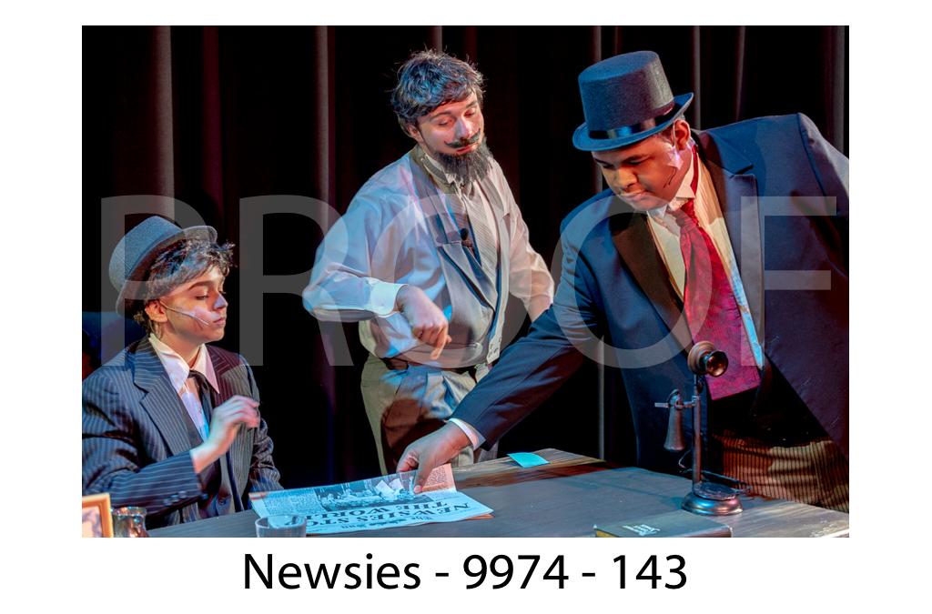 newsies-web2-143.jpg