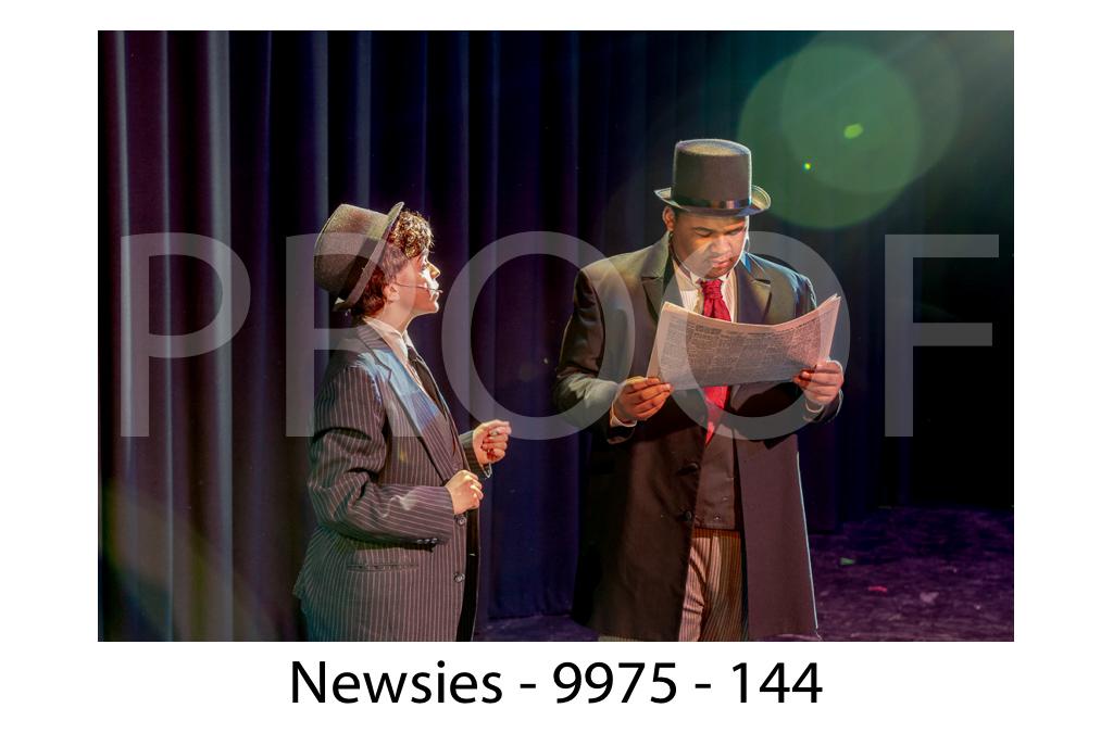 newsies-web2-144.jpg
