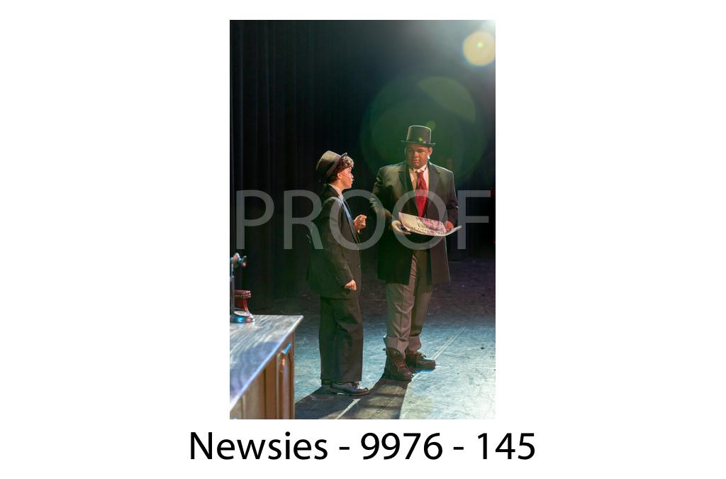 newsies-web2-145.jpg