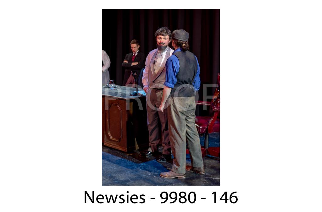 newsies-web2-146.jpg