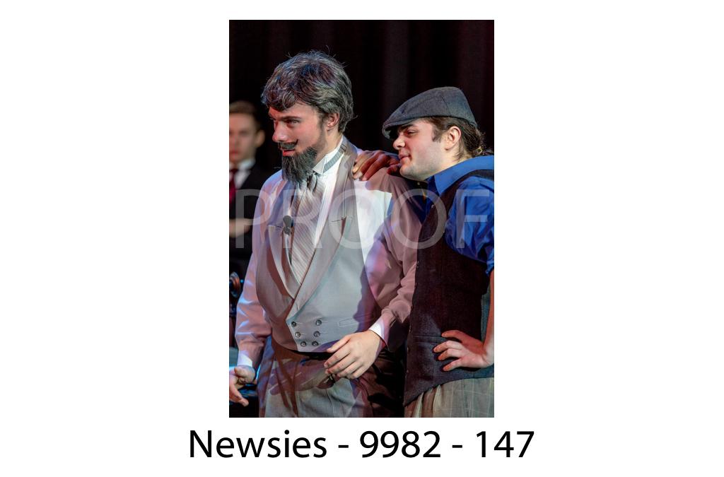newsies-web2-147.jpg