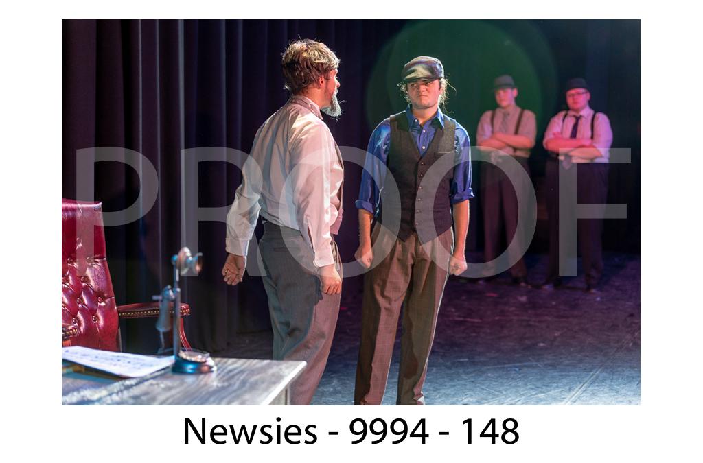 newsies-web2-148.jpg