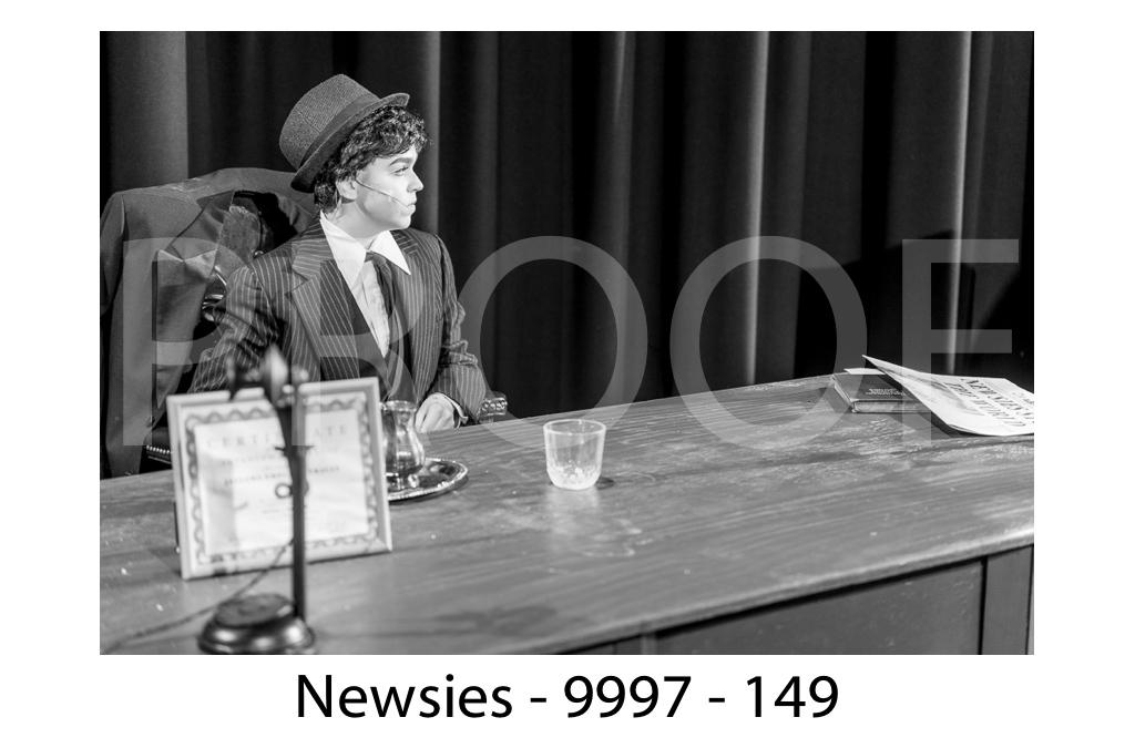 newsies-web2-149.jpg