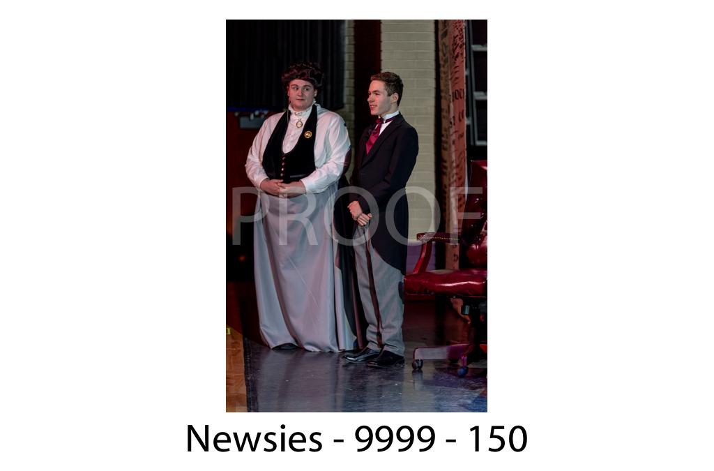 newsies-web2-150.jpg