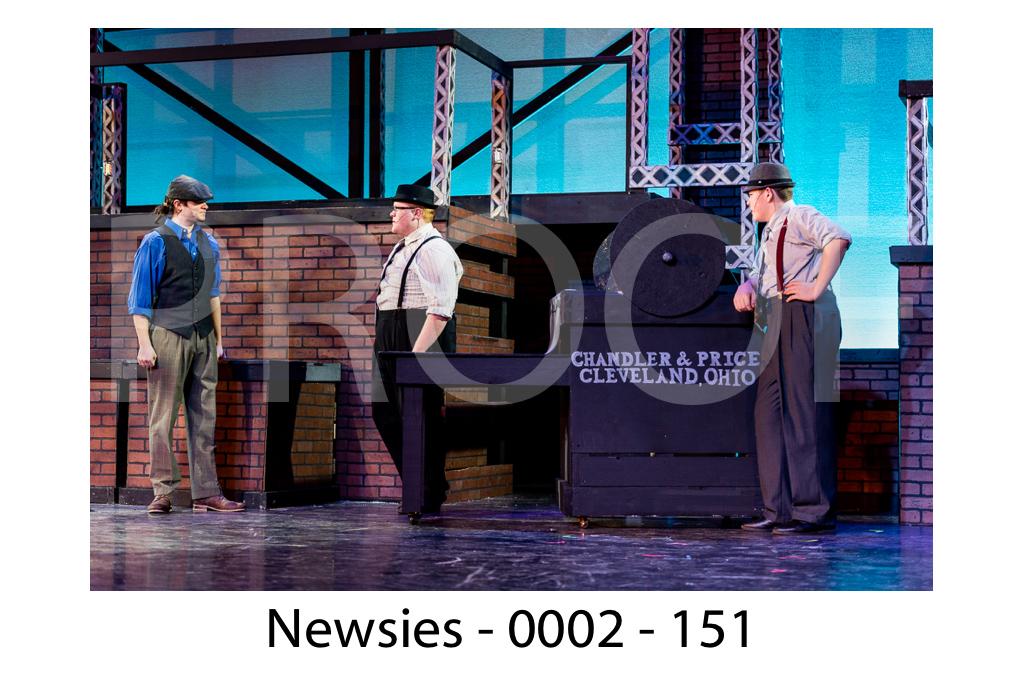newsies-web2-151.jpg