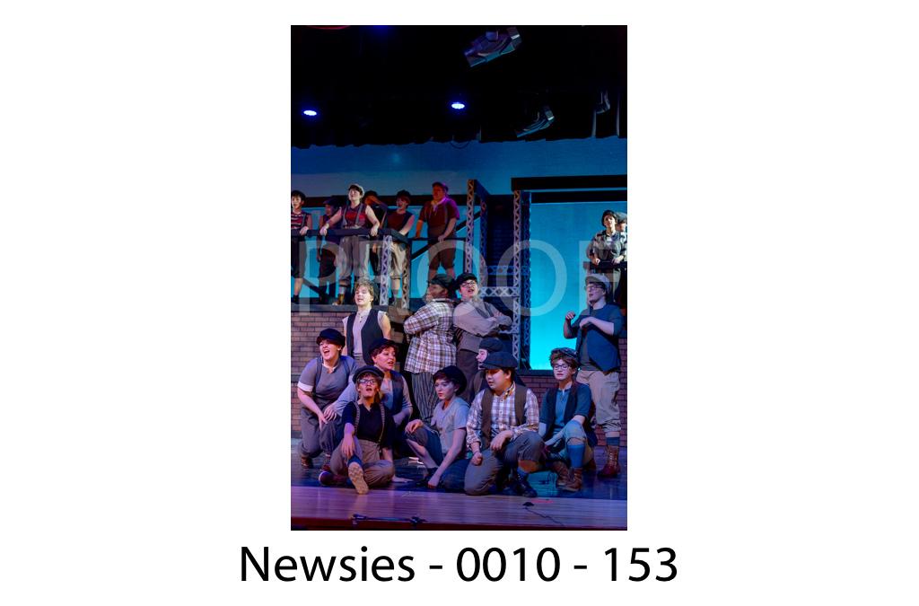 newsies-web2-153.jpg