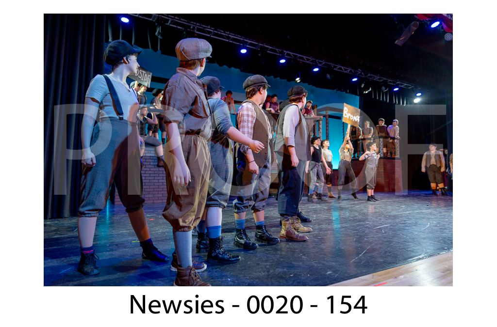 newsies-web2-154.jpg