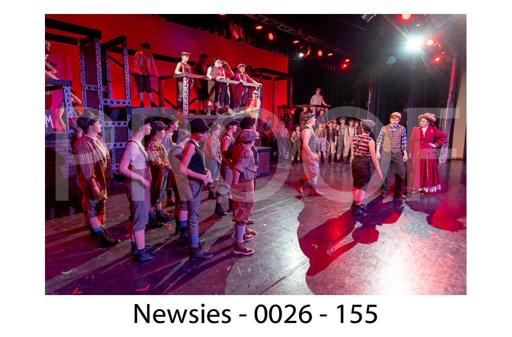 newsies-web2-155.jpg
