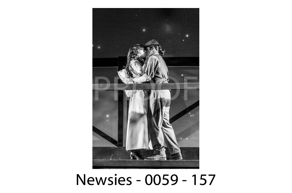 newsies-web2-157.jpg