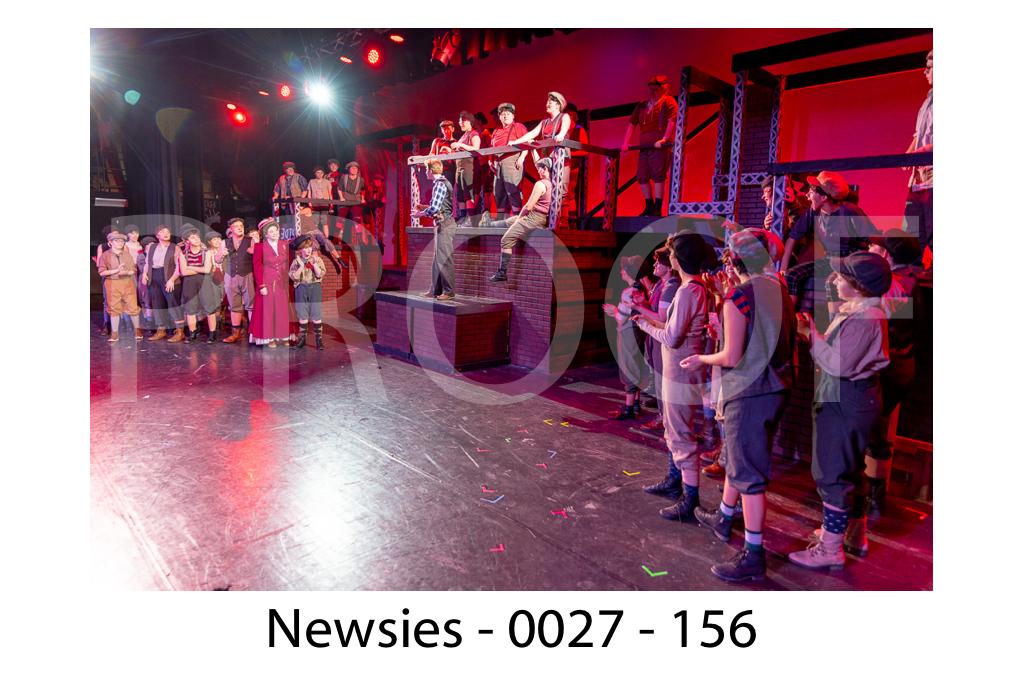 newsies-web2-156.jpg