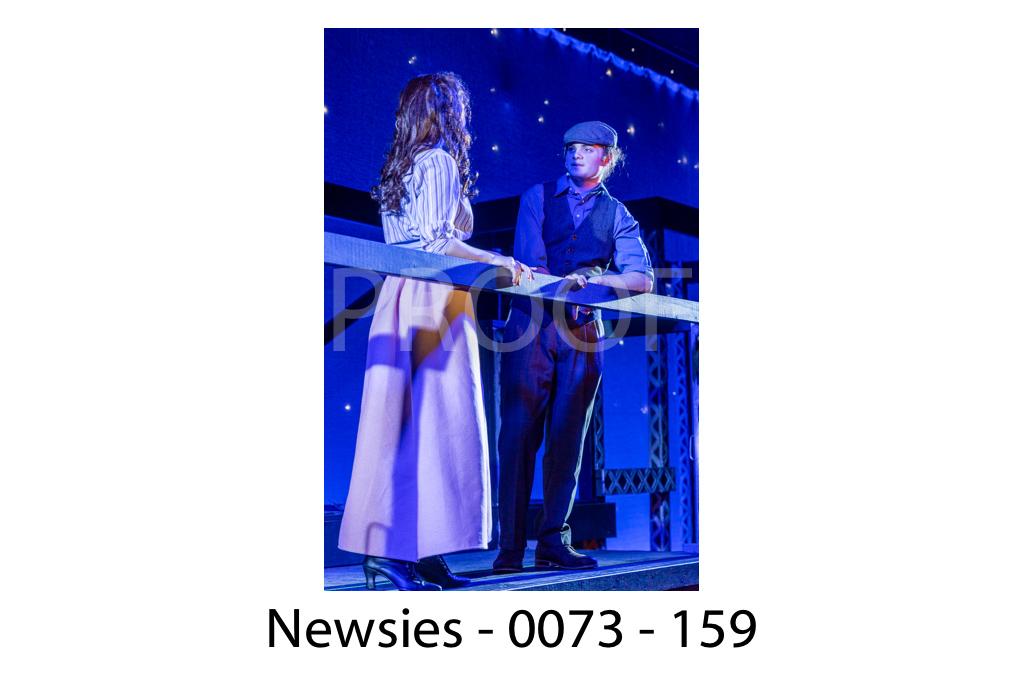 newsies-web2-159.jpg