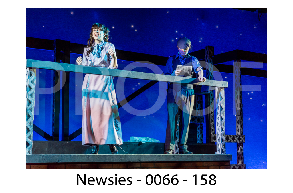 newsies-web2-158.jpg