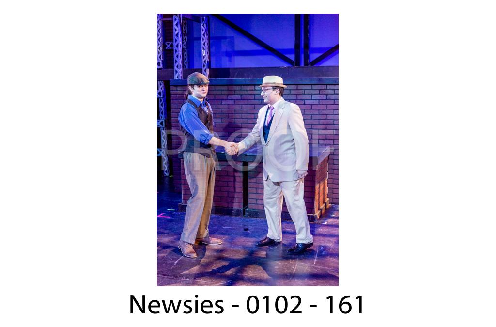newsies-web2-161.jpg