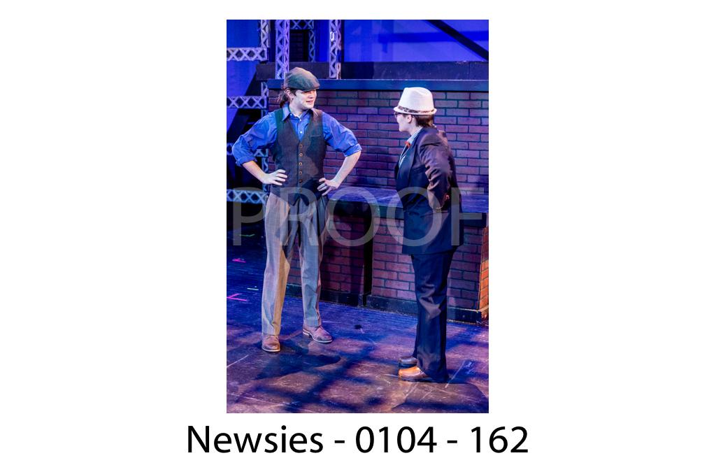 newsies-web2-162.jpg