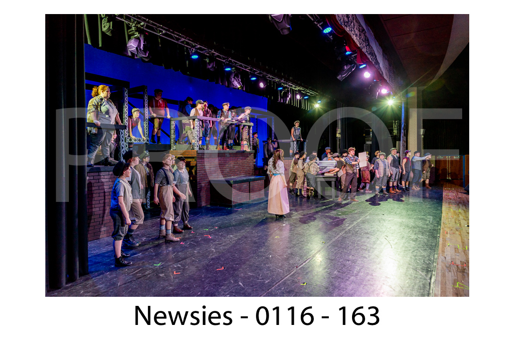 newsies-web2-163.jpg