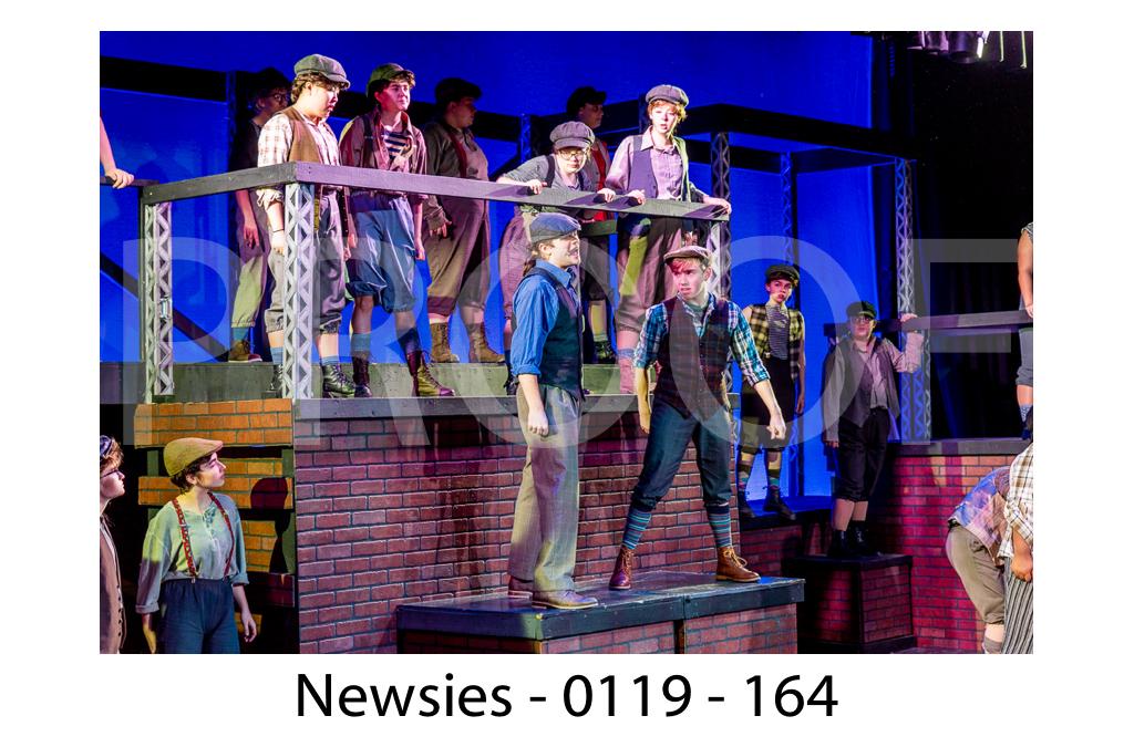 newsies-web2-164.jpg