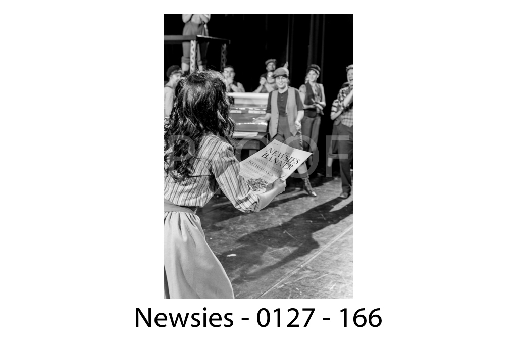 newsies-web2-166.jpg