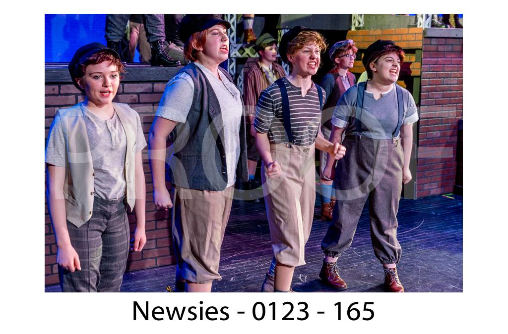 newsies-web2-165.jpg