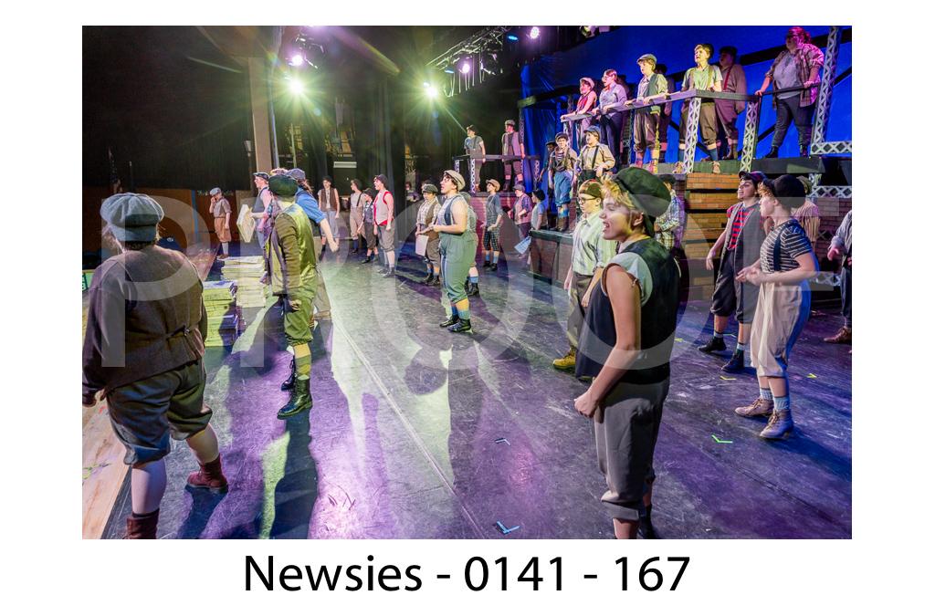 newsies-web2-167.jpg
