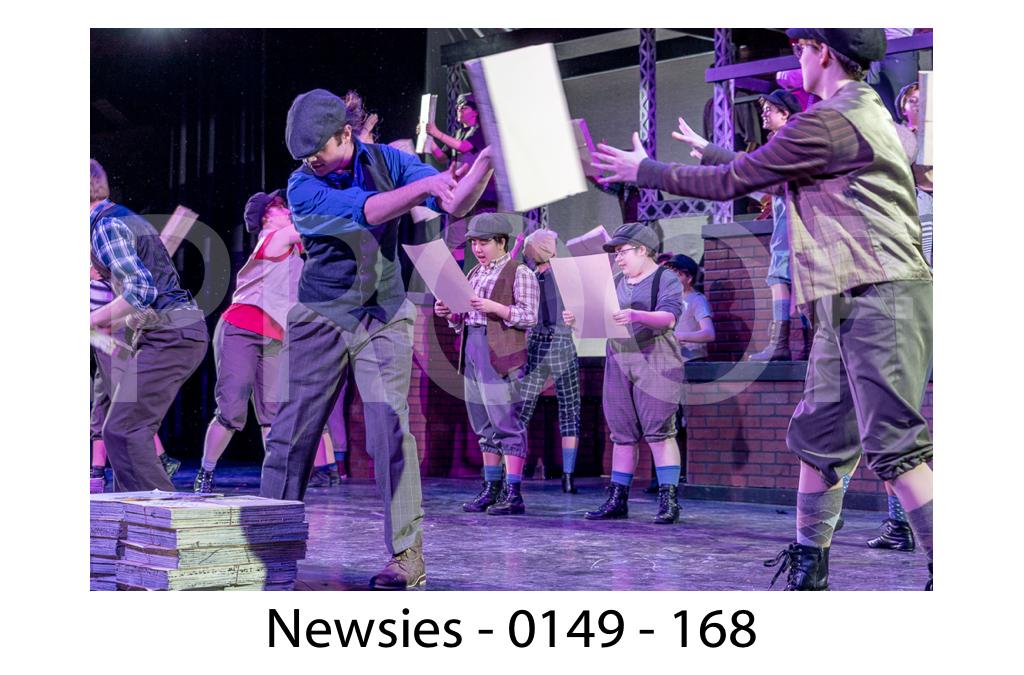 newsies-web2-168.jpg