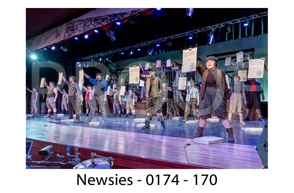 newsies-web2-170.jpg