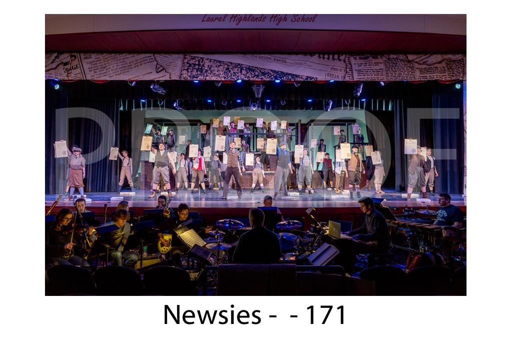 newsies-web2-171.jpg
