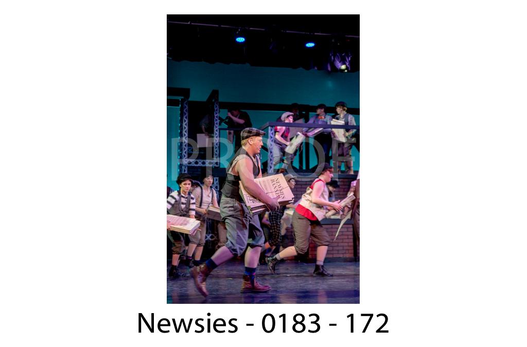 newsies-web2-172.jpg