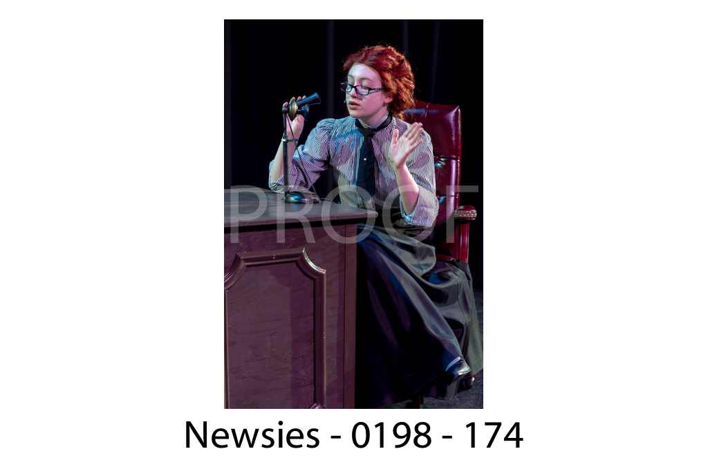 newsies-web2-174.jpg
