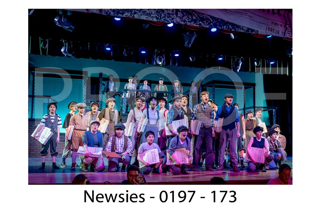 newsies-web2-173.jpg
