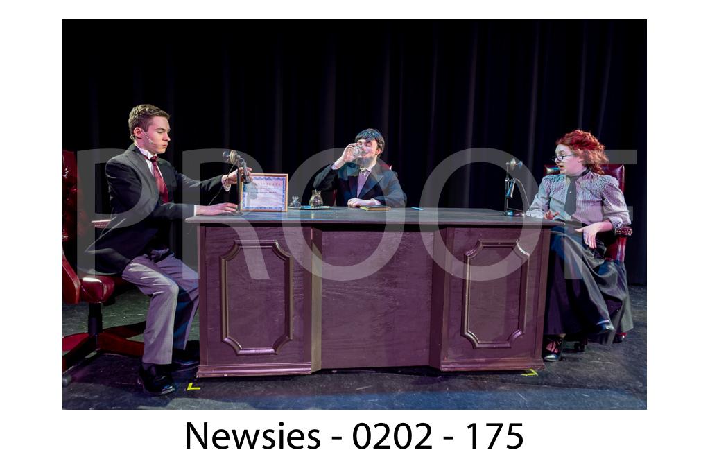 newsies-web2-175.jpg
