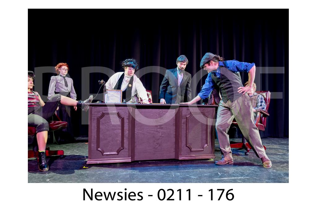 newsies-web2-176.jpg