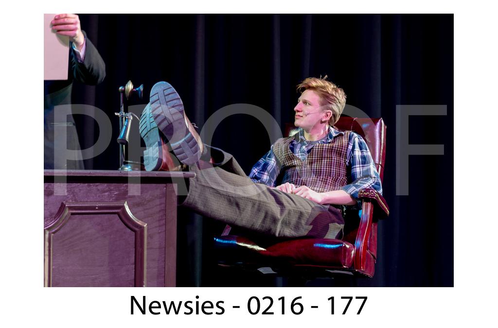 newsies-web2-177.jpg