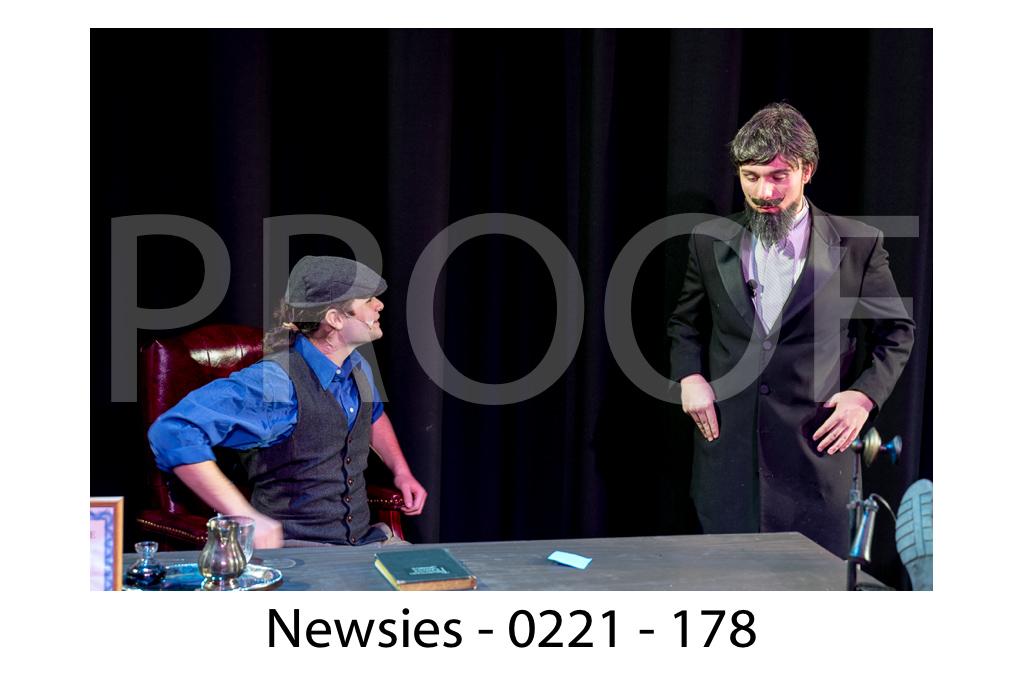 newsies-web2-178.jpg