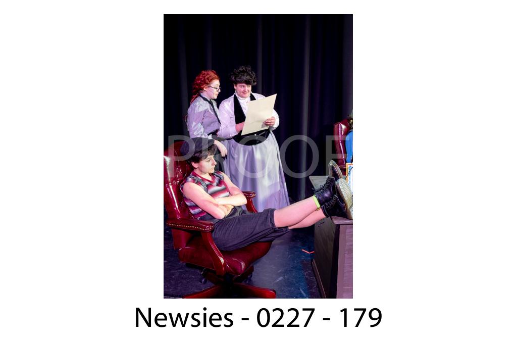 newsies-web2-179.jpg