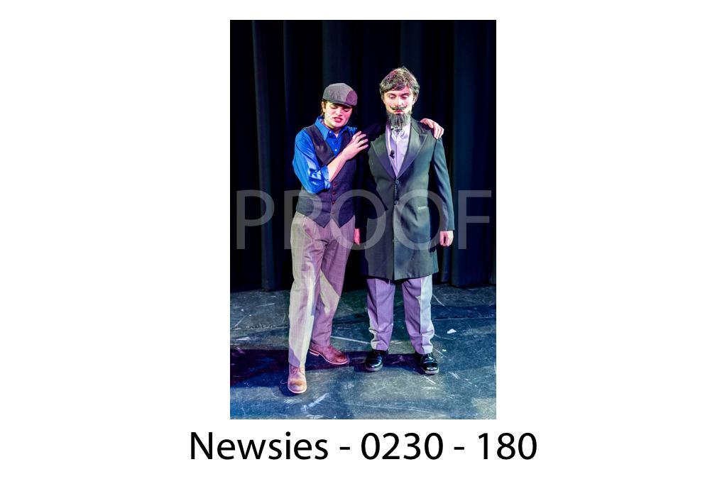 newsies-web2-180.jpg