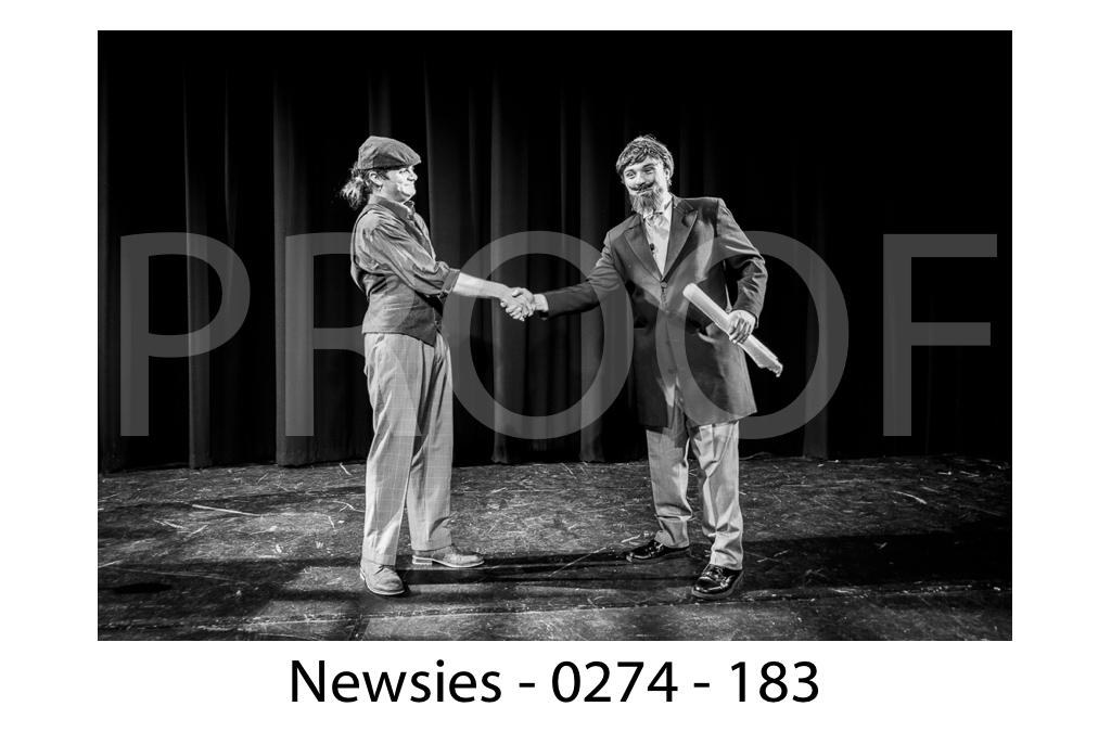 newsies-web2-183.jpg