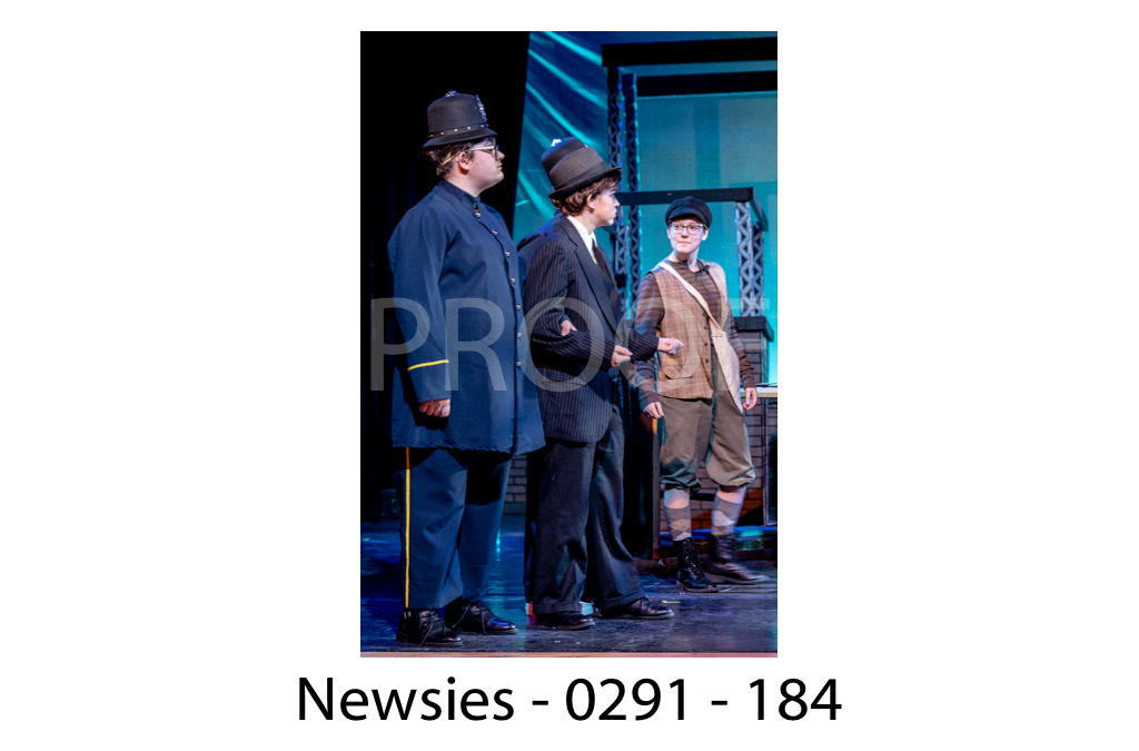 newsies-web2-184.jpg